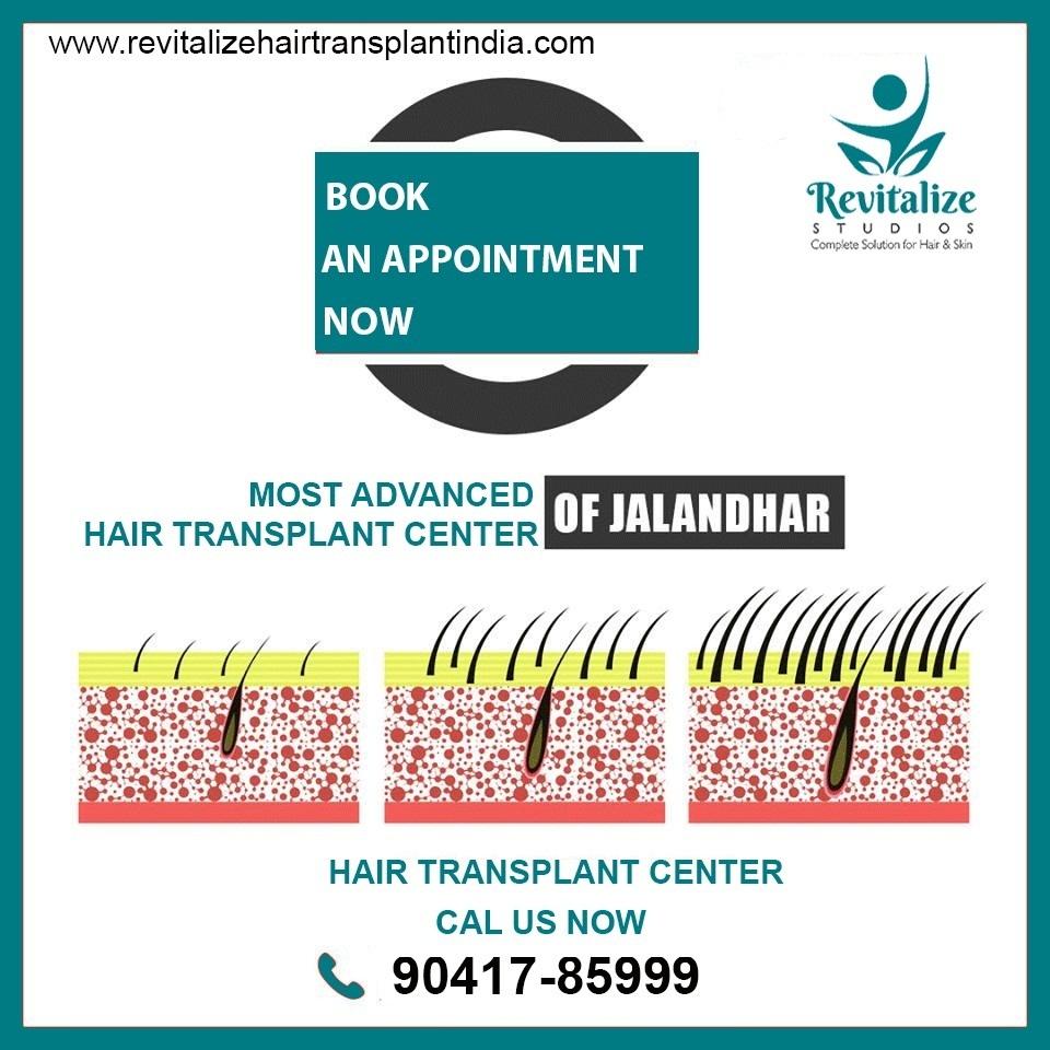 Hair Transplant Cost in Sri Muktsar Sahib, Hair Transplant Cost Sri Muktsar Sahib, Hair Transplant Sri Muktsar Sahib Price, Hair Transplant Cost, Sri Muktsar Sahib, Hair Transplant, Revitalize Studios, City, Book hair Transplant